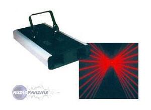 Boost Laser 2 X 30 mW