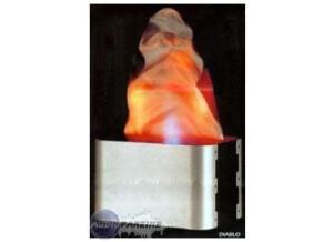 Boost Flamme 120cm