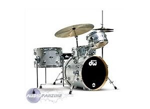 DW Drums Mini Pro