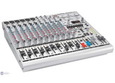 FXvends table Ub1832FX Pro