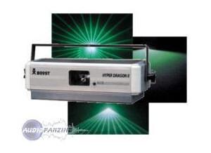 Boost Laser Hyper-dragon