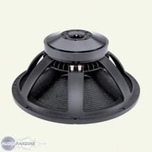 B&C Speakers 18TBX100