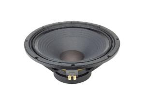 P.Audio C15 300MB