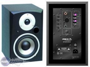 BST Studio-6.5