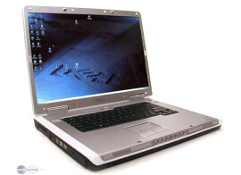 Dell Inspiron 9300