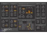 Audio Damage Releases Ronin v1.5