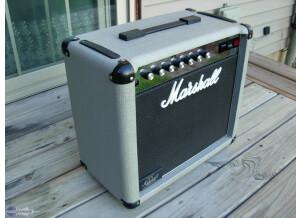 Marshall 2554 Silver Jubilee [1987]