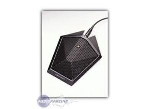 Audio-Technica AT871 R