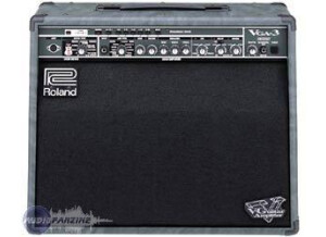 Roland VGA-3UT