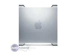 Apple PowerMac G5 2x2,7 Ghz