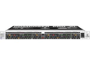 Behringer Composer Pro-XL MDX2600