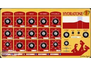 Tritone Digital Hydra Tone