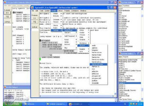 Tonality Systems Symbolic Composer 5.1 3D For Windows