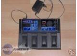 DOD FX7 Guitar Processor / Preamp