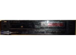 JVC XL-V101