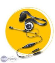 Plantronics Audio 70