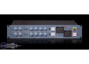 AMS-Neve 33609