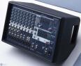 [Musikmesse] Nouvelles Yamaha EMX
