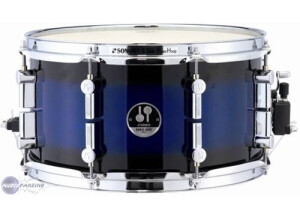 """Sonor Force 3007 13 x 7"""" Snare"""