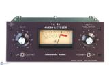 Achète Universal Audio LA-3A