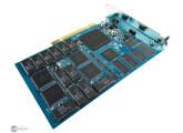 Vends Powercore PCI MK2