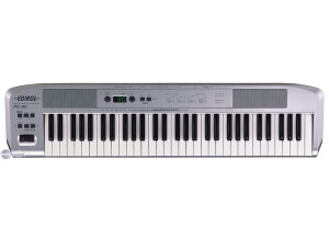 Edirol PC-80