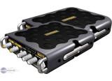 Tapco Link.USB