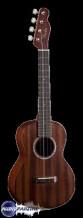 Fender Ukulele Pa'ina - Solid Mahogany w/ Electronics