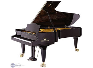Bechstein Grand Piano D 280