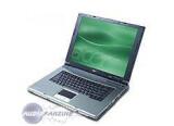 Acer TravelMate 4001