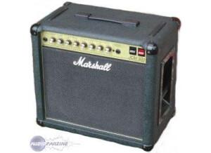 Marshall 2101 JCM900 Master Volume [1990-1992]