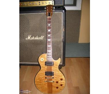 Gibson Custom Shop - Les Paul Spotlight
