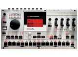 Elektron Machinedrum SPS-1 UserWave