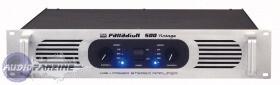 DAP-Audio P-500 Vintage