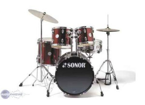 Sonor Force 505