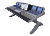 [AES] Euphonix System 5-MC