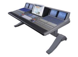 Euphonix System 5-MC
