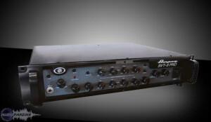 Ampeg SVT-6 Pro