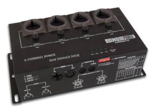HQ Power VDPDMXDP152