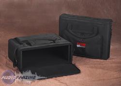 Gator Cases GRB-3U
