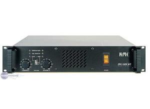 KME SPA 1600 MP