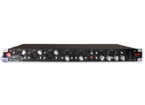 SM Pro Audio IN5E