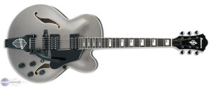 Ibanez AFS77T