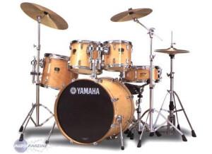 Yamaha Stage Custom Advantage SCAWS0F5A