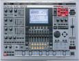 MC-909 : rupture de stock