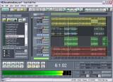 """Retirer des """"clics"""" audio dans Cool Edit Pro / Audition"""