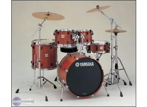 Yamaha Stage Custom Nouveau SCN2FS5