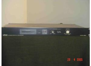 Orban 222A Stereo Spatial Enhancer