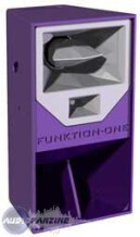Funktion One Resolution 2