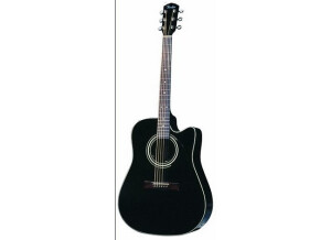 Fender DG-20CE